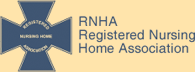 RNHA Registered Nursing Home Association